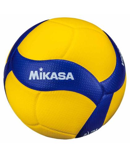 Мяч волейбольный Mikasa FIVB Exclusive V200W