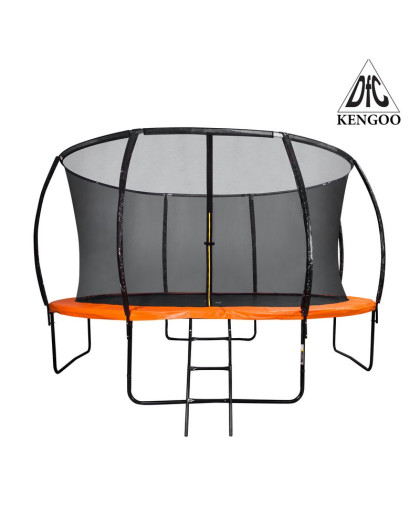 Батут DFC KENGOO 12 Ft