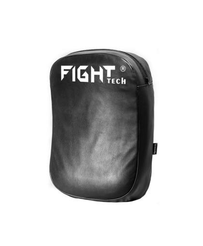 Макивара Fighttech Изогнутая