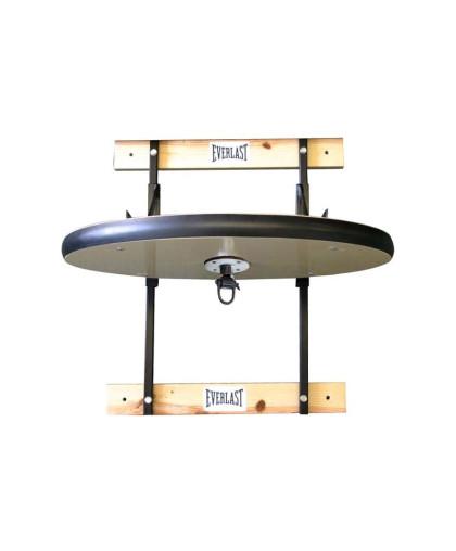 Платформа регулируемая для скоростной груши Deluxe Adjustable Speed Bag Platform