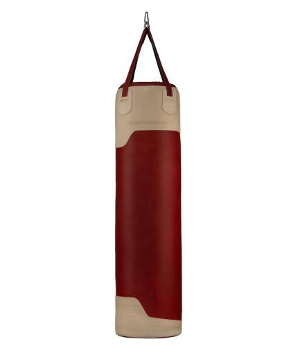 Боксерский мешок «ONSERS FILIPPOV»