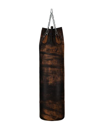 Боксерский мешок «DIKO FILIPPOV» 50 на цепях