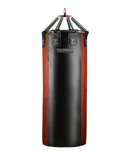 Боксерский мешок «onePRO FILIPPOV» Ø60