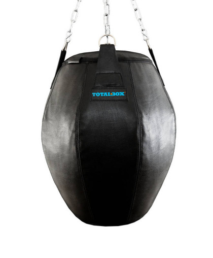 Боксерская груша TOTALBOX ГБК