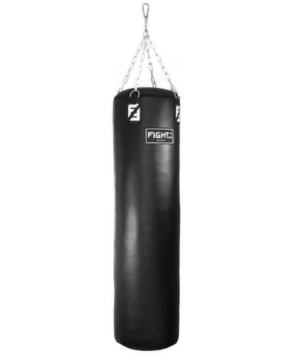 Боксерский мешок Fighttech HBL