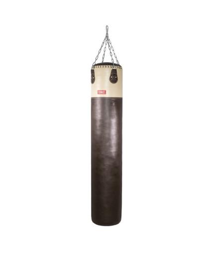 Боксерский мешок Fighttech Custom