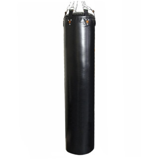 Боксерские мешки и груши тентовые (ПВХ)