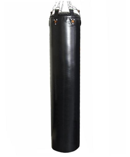 Боксерский мешок тентовый d-40
