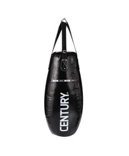 Боксерский мешок Century Капля