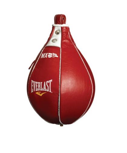 Боксерская скоростная груша MX SPEED BAG
