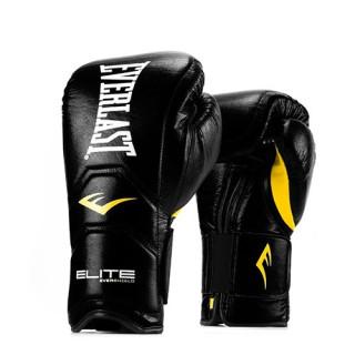 Боксерские перчатки, лапы