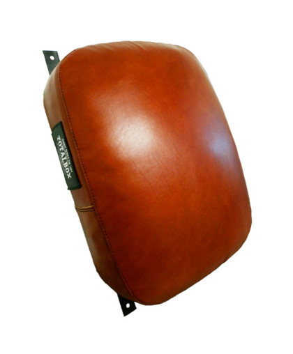 Боксерская настенная подушка TOTALBOX LOFT Плоская