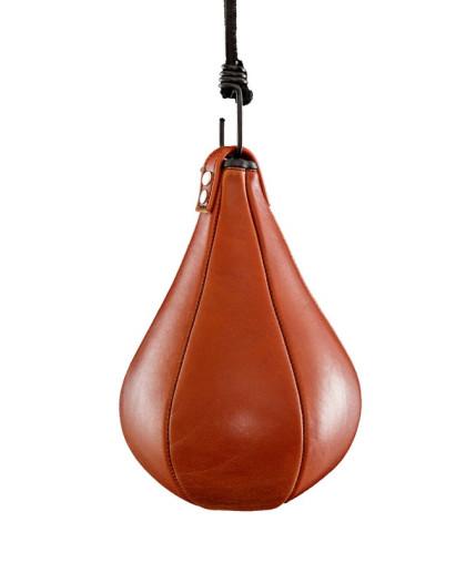 Боксерская пневматическая груша TOTALBOX LOFT скоростная