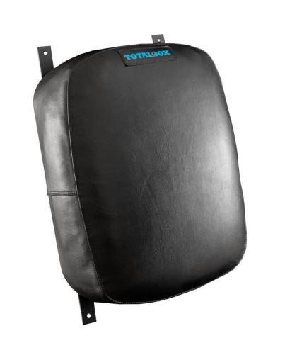 Боксерская настенная подушка TOTALBOX Плоская