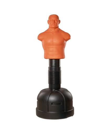 Напольный водоналивной манекен Royal Fitness TLS-H