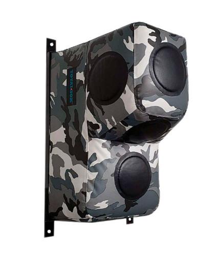 Боксерская уличная настенная подушка Street Box TOTALBOX