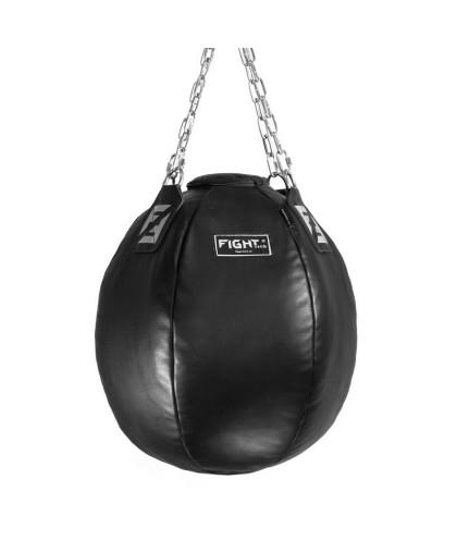 Боксерская груша Fighttech Шар