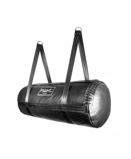 Боксерский мешок Fighttech Горизонтальный