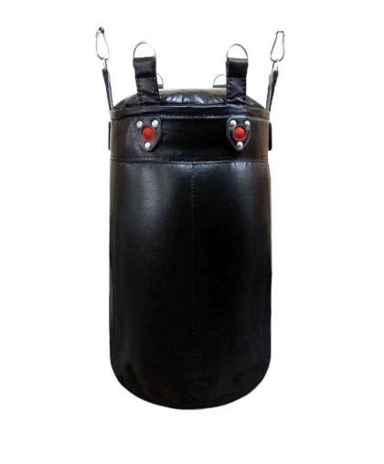 Боксерский мешок Сфера тентовый (ПВХ)