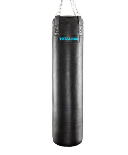 Боксерский мешок TOTALBOX СМК