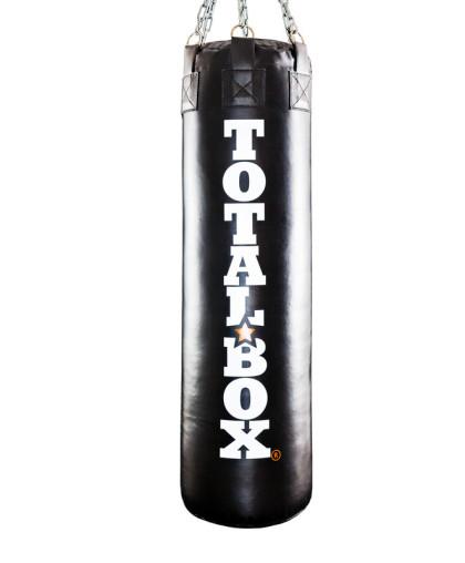 Боксерский мешок TOTALBOX СМТ