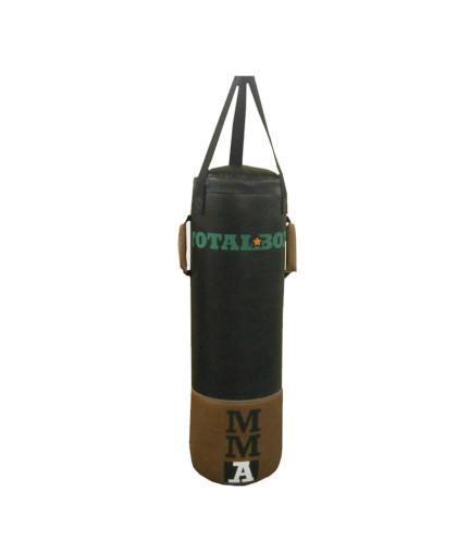 Боксерский мешок TOTALBOX TLBK GT ММА