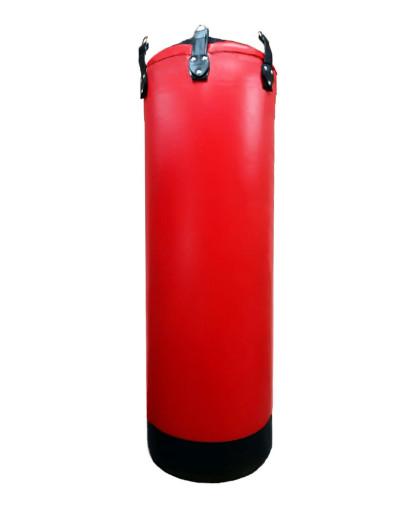 Боксерский мешок уличный d-50