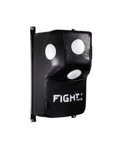 Боксерская настенная подушка Fighttech Апперкотная