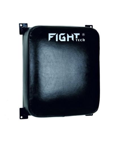 Боксерская настенная подушка Fighttech Классическая