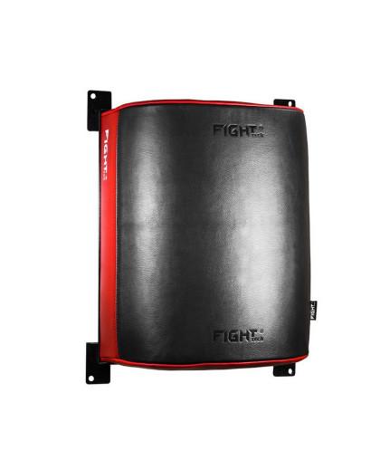 Боксерская настенная подушка Fighttech Полусфера