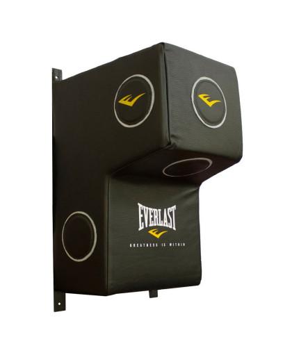 Боксерская настенная подушка EVERLAST Wall Mount