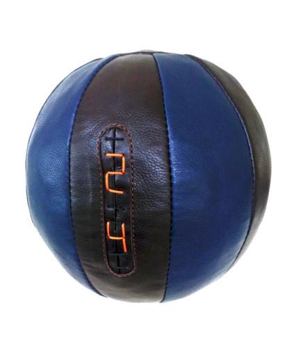 Набивной мяч медбол для кроссфита