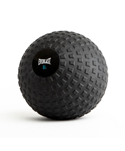 Медицинбол Hard Slam Ball