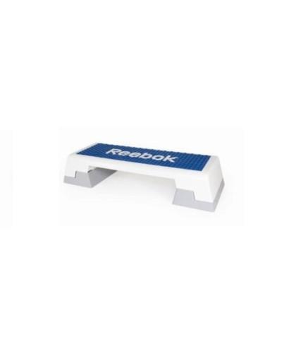 Степ-платформа Reebok (синяя)