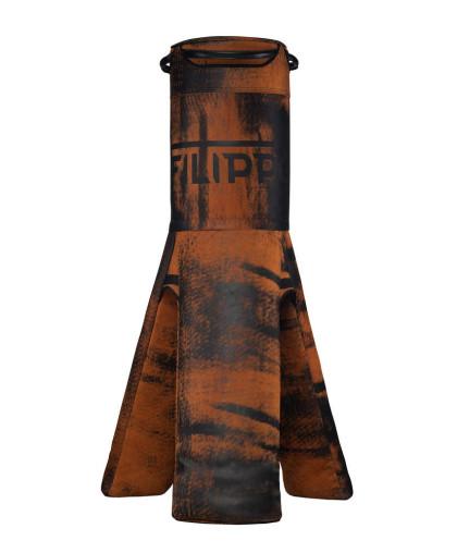 Напольный трехногий мешок-манекен «DIKO FILIPPOV»