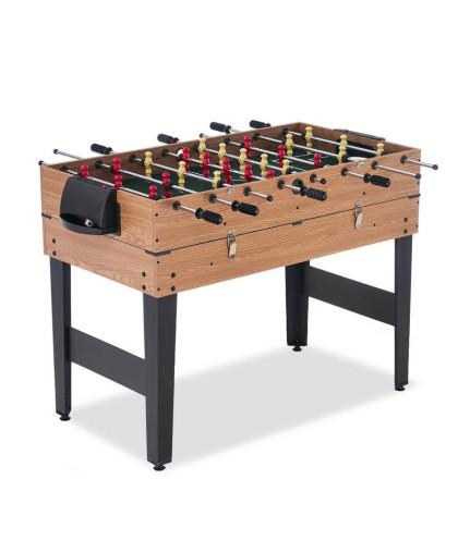 Игровой стол-трансформер Proxima Suares 48