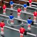 Игровой стол Футбол Proxima Zidane 37