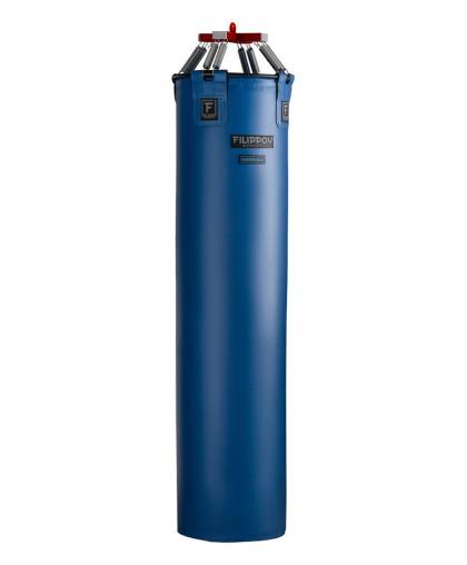Водоналивной боксерский мешок «FILIPPOV-DYNASTY WATER PEAR» из антивандального ПВХ