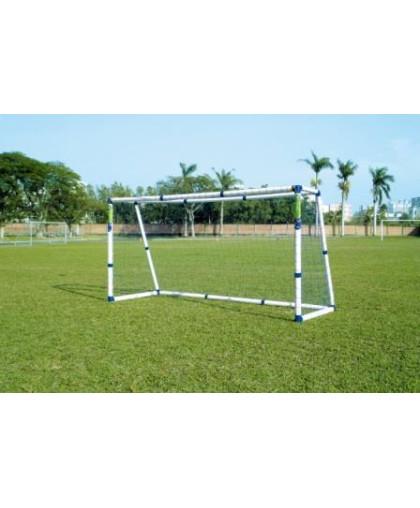 Профессиональные футбольные ворота из пластика PROXIMA JC-6300, размер 10 футов