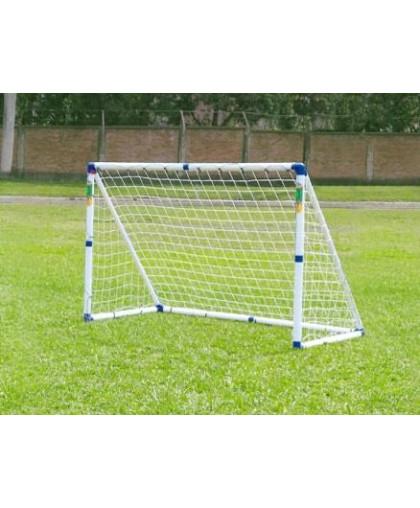 Футбольные ворота PROXIMA JC-153, размер 5 футов