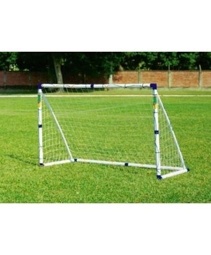 Футбольные ворота PROXIMA JC-180, размер 6 футов