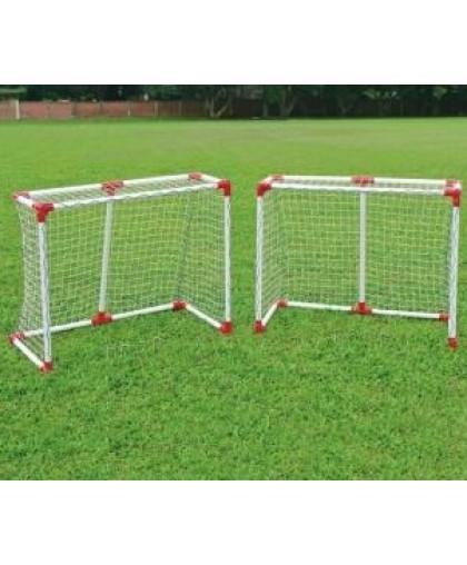Детские футбольные ворота (пара) PROXIMA JC-121A2