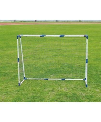 Профессиональные футбольные ворота из стали PROXIMA JC-5250, размер 8 футов